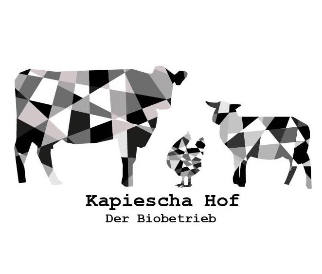 Kapiescha Hof